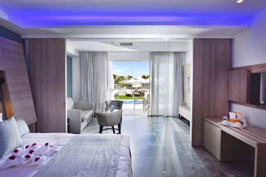 SSV-Grand-Suite-private-pool-1