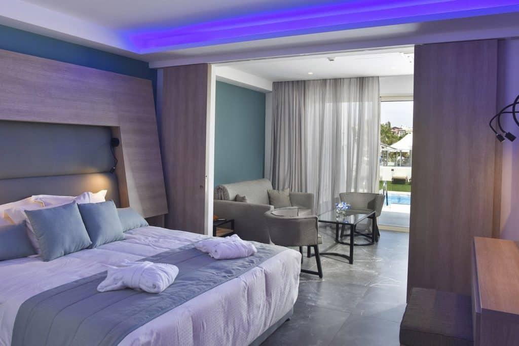 SSV-Grand-Suite-private-pool-2