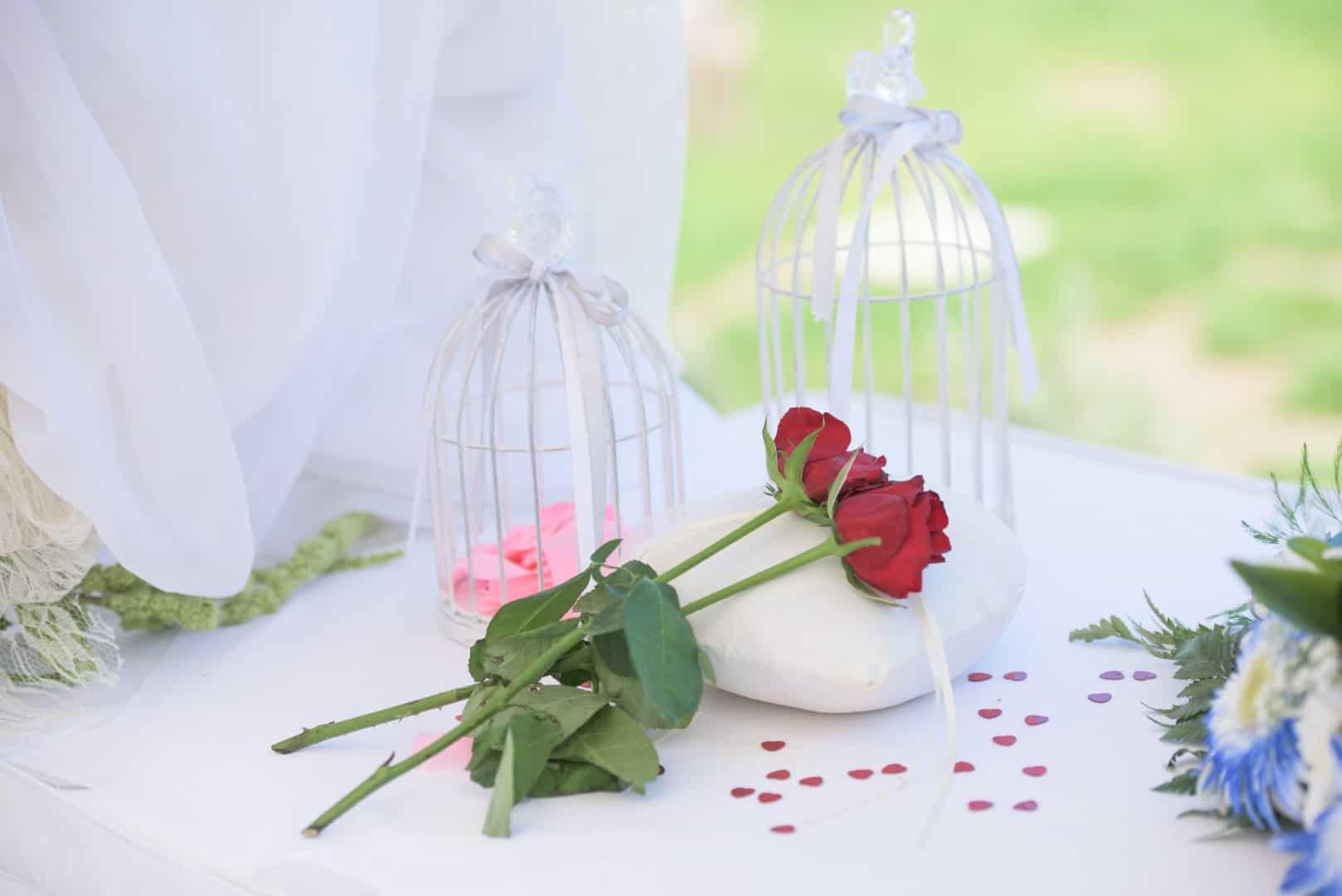 Ceremony-08